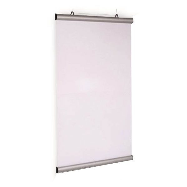 Manhattan SNAP FRAME POSTER HANGER - 420mm | JPM International Pty Ltd.