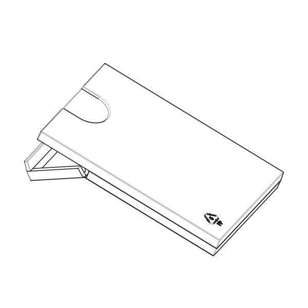Line Art Solutions Ltd : Business card holders archives page of jpm