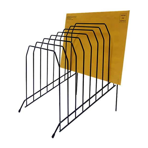 Wire Desktop Accessories